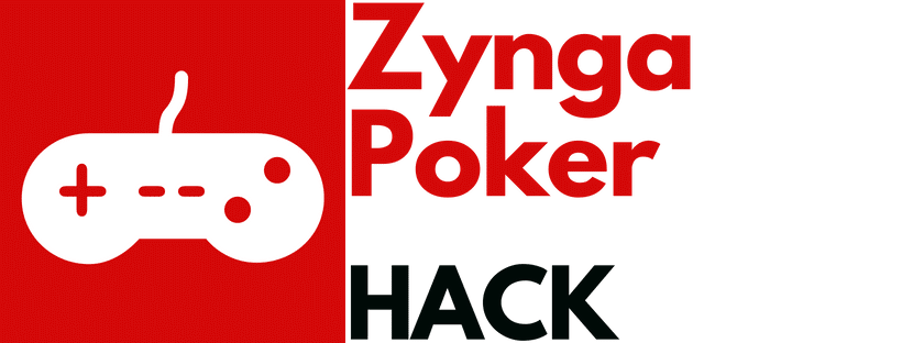 Zynga Poker Cheats - Chips and Gold Hack